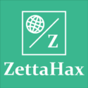 ZettaHax, No Data without Stories, No Stories without Data.